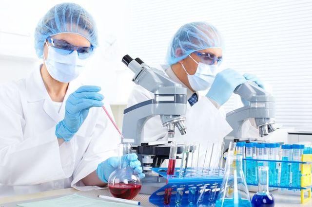 Лимфоидный лейкоз: виды, симптомы и методы лечения патологии