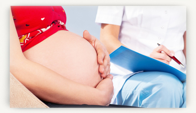 Чем опасен для плода резус-конфликт при второй беременности?
