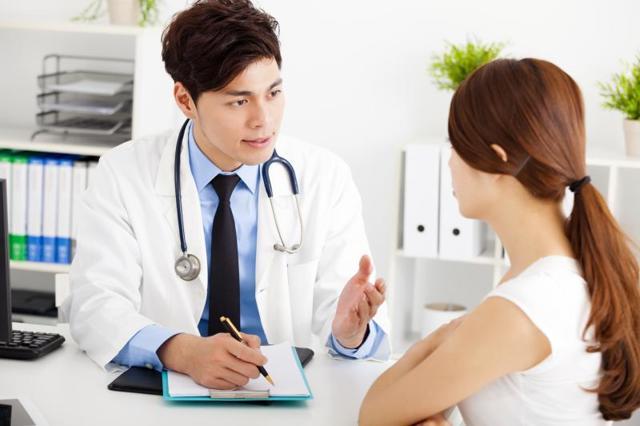 УЗИ брюшной полости: как правильно подготовиться, процедура и расшифровка результатов