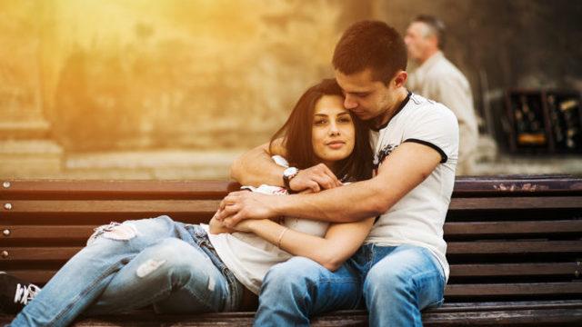 Уреаплазма уреалитикум у мужчин: причины, признаки и осложнения