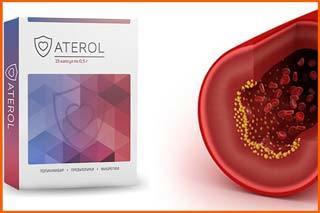 Препараты для снижения уровня холестерина в крови - классификация, виды и действие