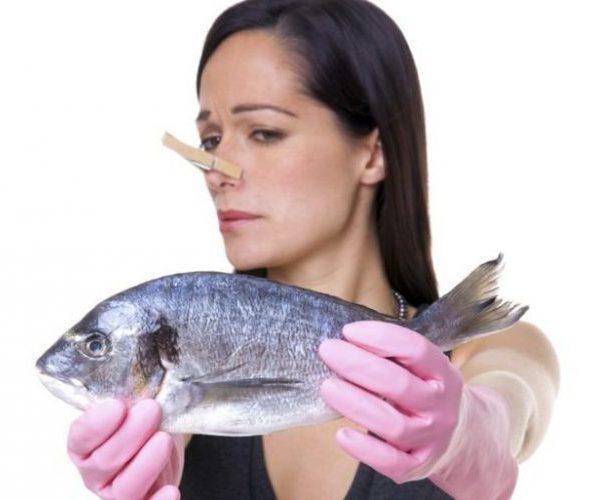 Плохо пахнет моча? - Виды неприятных запахов мочи и возможные заболевания