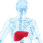 Что такое гепатомегалия печени: признаки, формы и методы лечения патологии