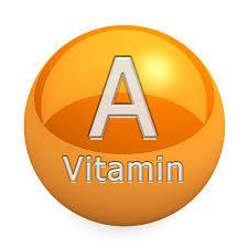 Переизбыток витамина А в организме: симптомы, терапия и опасность гипервитаминоза