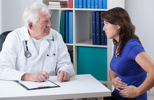 Онкомаркер НЕ-4: значение, диагностика и расшифровка анализа