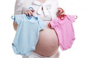 Какие анализы сдаются при беременности: список анализов и обследований