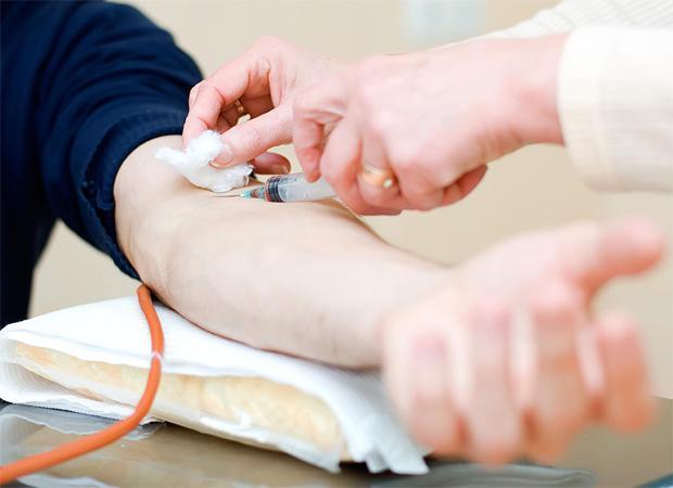 Правила сдачи крови на ХГЧ: назначение, подготовка, расшифровка, ХГЧ у мужчин
