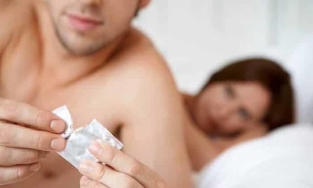Чем грозит тиреотоксикоз при беременности? Последствия для матери и плода