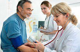 Анализ на Анти НВcor: подготовка, процедура и возможные результаты исследования