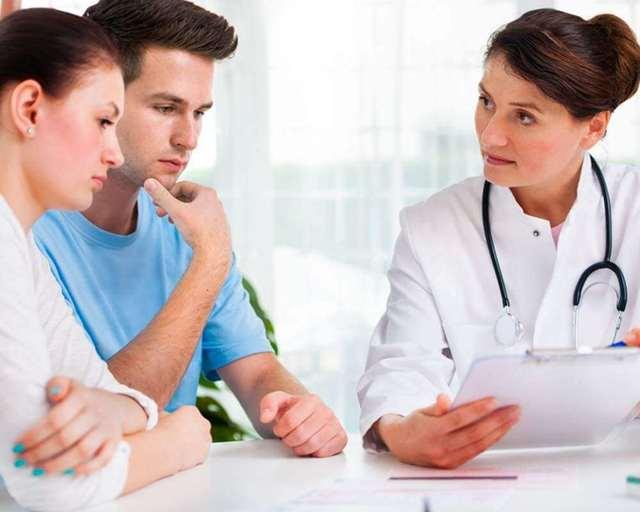 Антиспермальные антитела у мужчин и женщин: причины, диагностика и лечение
