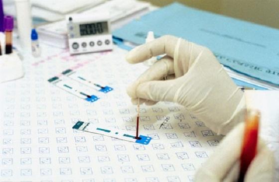 ХГЧ после аборта: норма и патология