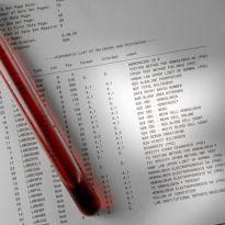 Лейкоцитарная формула в норме, причины отклонения показателей и возможные заболевания