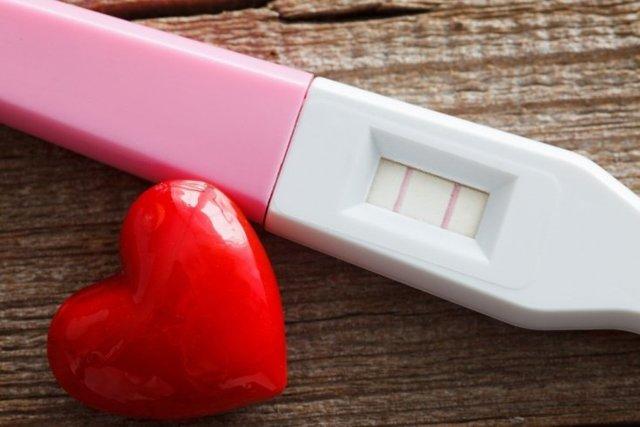 Анализы на ХГЧ при беременности, норма гормона и причины отклонения