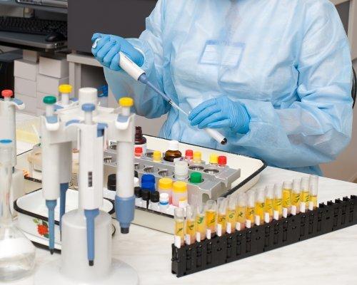 Тромбоциты - обозначение в анализах, причины повышение и понижение показателя