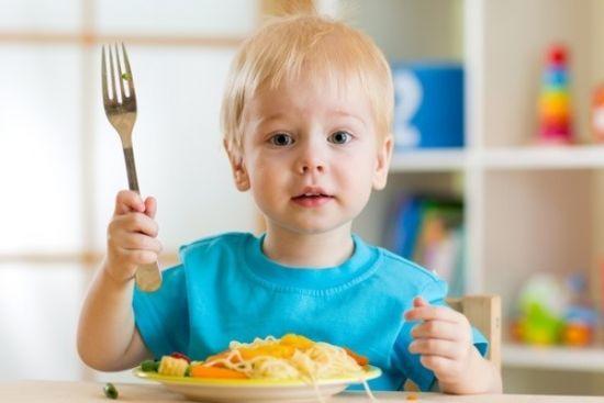 Сахар в крови у ребенка: норма для разных возрастов, особенности развития гипергликемии и гипогликемии