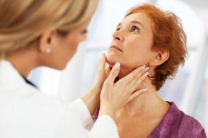 Значение антител к ТПО, показания к назначению анализа, расшифровка результатов и особенности лечения