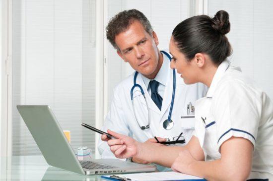 Сцинтиграфия костей: показания, побочные эффекты, процедура, интерпретация результатов