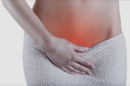 Боль в уретре у женщин - признак уретрита: описания заболевания, симптоматика и лечение