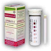 Ацетонурия - ацетон в организме: причины и симптомы, лечение патологии