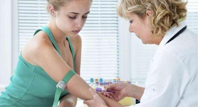 Из-за чего понижается гемоглобин: норма, основные причины и симптомы снижения, как повысить гемоглобин
