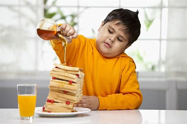 Анализ крови у детей - СОЭ: нормы показателя, причины отклонения и возможные заболевания