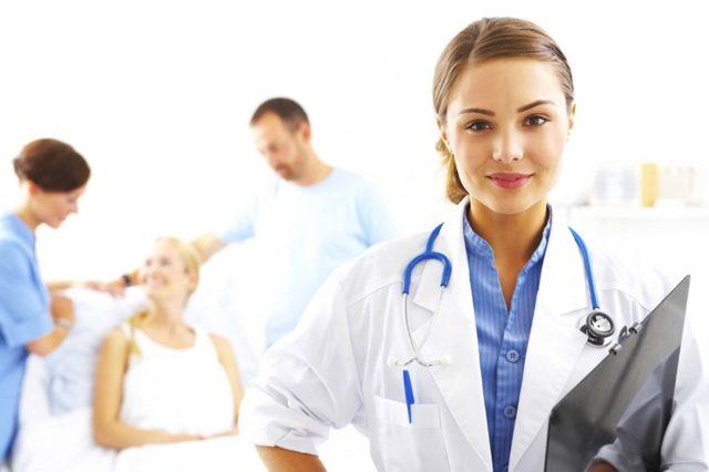 Терминальная стадиях хроничекой почечной недостаточности: диагностика, симптомы и лечение