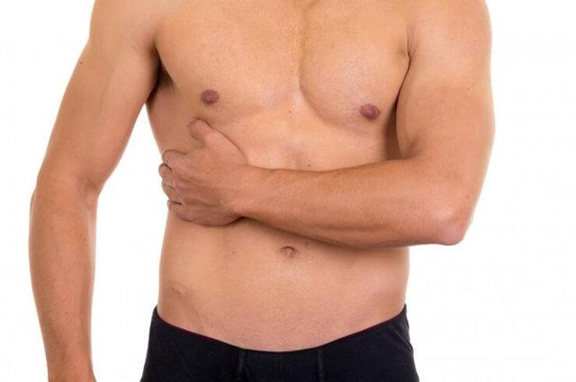 Анализ крови на холестерин: подготовка, норма липида и отклонение