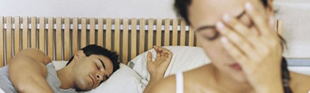 Уреаплазма парвум у мужчин: способы заражения, симптомы и лечение