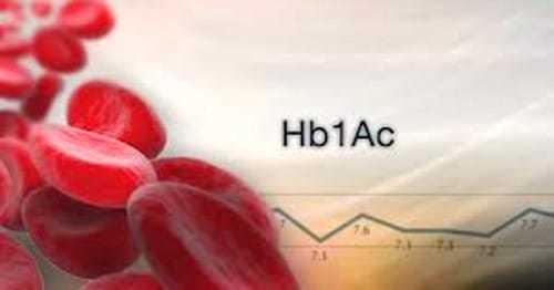 Гемоглобин - виды, функции, назначение на анализ, норма показателя и причины отклонения